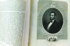 """#3~ 3 VOLUMES """"GREAT CIVIL WAR"""" A History of the Late Rebellion"""